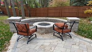 Patio Furniture Milwaukee Wi by Outdoor Furniture Milwaukee Wi Patio Ideas