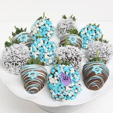 Snowberries White Chocolate Dipped Strawberries 85 Best How To Keep Strawberries Fresh Images On Pinterest