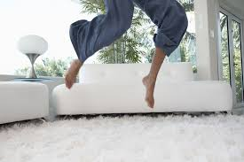 home trends and design reviews amazing of pics for how to clean carpet at home trend and how to