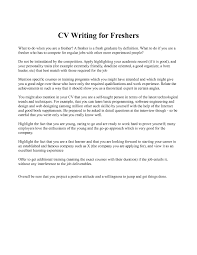 how to make a cover letter for job write application with regard