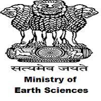 moes recruitment 2017 18 for project scientist vacancies govt