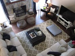 design dilemma choosing a pet friendly rug loveland lodge
