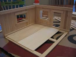 popsicle stick house plans also popsicle stick house craft on