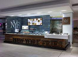 new york fries all nyf locations