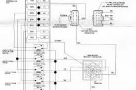 surprising tekonsha brake controller wiring diagram pictures