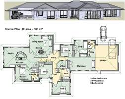 house models plans 1000 square house models plans modern house plan