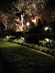 J S Landscaping by Landscaping Lighting Js Goode Landscaping
