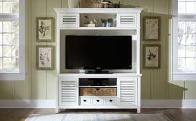 wall units interesting white wall unit entertainment center white