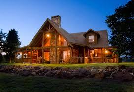 satterwhite log homes factory homes