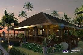 tropical home designs tropical home design mist ii mist ii tropical home designs grenada