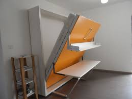 space saving double bed murphy bed double intended for 11 space saving fold down beds small