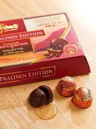 where to buy liquor filled chocolates asbach chocolates liquor filled chocolates german handmade