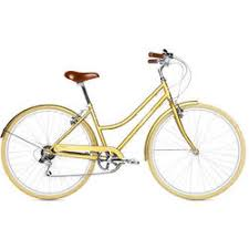 Fuji Comfort Bicycles Shop Fuji Mountain Road Hybrid Comfort And Kids Bikes South