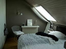 Dach Schlafzimmer Einrichten Dachboden Schlafzimmer Ideen Home Design Bilder Ideen