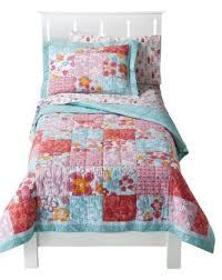 Toddler Bedding Pottery Barn Bedroom Marvelous Pottery Barn Quilts Clearance Woodland Animals