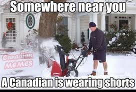 Usa Memes - in light of all the snowfall in the usa meme by creepysnow