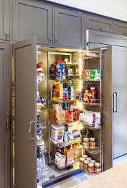 kitchen pantry storage ideas kitchen pantry storage with iron kitchen pantry and grey colors