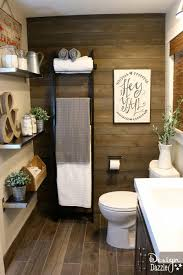 ikea bathroom design farmhouse bathroom ikea style design dazzle