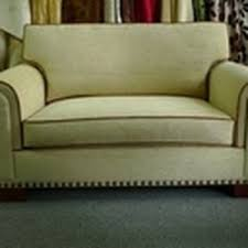 Upholstery Oakland Ca Laszlo U0027s European Upholstery 40 Photos U0026 23 Reviews Furniture