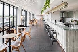 shoreditch event space east london hotels ace hotel london