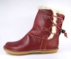 buy boots cape town 44 best boots handmade genuine leather images on