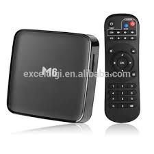 best android media player best android amlogic s805 tv box hd media player 1gb 8gb wifi