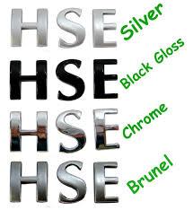 holden logo vector brunel grey letters hse logo for range rover l322 diesel v8