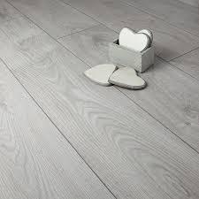 Kronoswiss Laminate Flooring Kronoswiss Solid Chrome Engelberg Oak Aa Floors Toronto