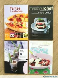 le grand livre marabout de la cuisine facile livres de cuisine marabout lot de 4 livres marabout cuisine le