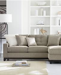 Macy S Furniture Sofa by Sofas Best Family Room Furniture Design With Elegant Macys Sofa