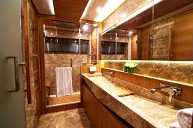 bathroom marvelous amazing bathroom best small cabin ideas tiny