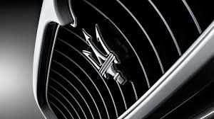 black maserati cars maserati logo maserati car symbol meaning and history car brand