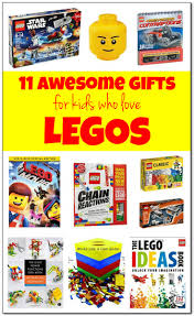 best gifts for kids who love lego gift of curiosity