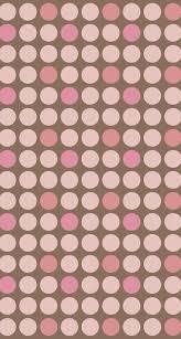 Polka Dot Wallpaper 93 Best Papel De Parede Iphone Images On Pinterest Paper Iphone