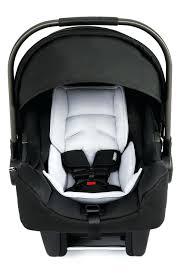 Toys R Us Crib Mattress Chair Baby Ur Us Babies R Us Crib Mattress Best Infant Travel