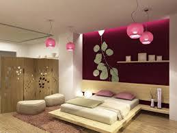 Asian Interior Designer by Asian Interior Design Styles Albedo Design Interior Design