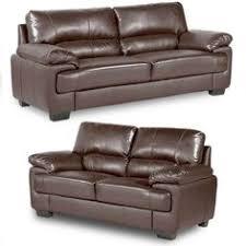 LoveSofas New Luxury Cinema Lazy Boy  Seater Bonded Leather - Chelsea leather sofa 2