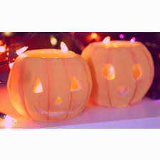 toni ellison diy halloween jack o u0027 lantern pumpkin how to