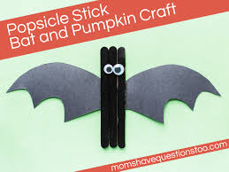Halloween Arts Crafts by 405 Best Loli Popsicle Stick Crafts Images On Pinterest Popsicle