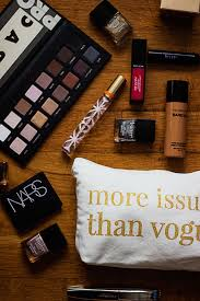 macy s black friday sale black friday makeup deals for 2017 best beauty picks