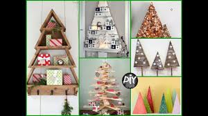 diy wood christmas tree ideas crafts to make and sell youtube