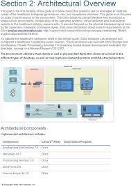 hd wallpapers citrix administrator resume sample