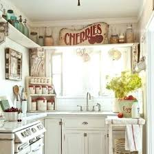 ideas to decorate a kitchen ideas for decorating kitchen ideas for kitchen decor decorating