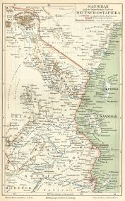 Map Of Belgium And Germany Best 25 German East Africa Ideas Only On Pinterest War Ypres