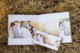 photo albums wedding kienow wedding albums