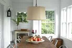 how high to hang chandelier over dining table size of chandelier for dining table how high to hang a in bedroom