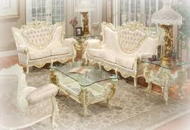 Antique Sofa Styles by Victorian Living Room Sets Famous Furniture Designers Style