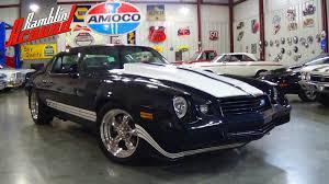 1979 camaro z28 specs test driving 700 hp 1978 camaro z28 509 big block v8 five speed