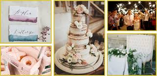 wedding and event planning wedding and event planning bellarue events floral design