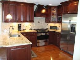 kitchen room 2017 kitchen color schemes dark cabinets